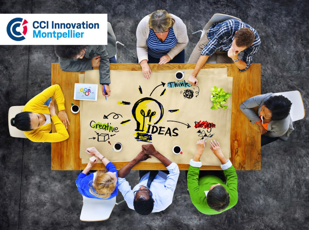 Pilag-CCI-innovation-design-Montpellier-01