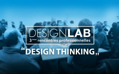 DesignLAB#3 : rencontres professionnelles