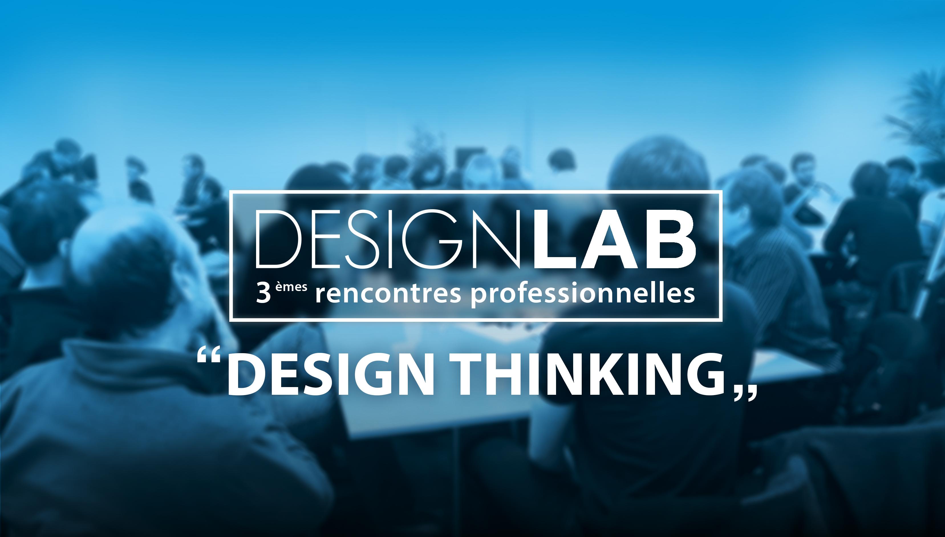 Pilag - designLab 3 design thinking