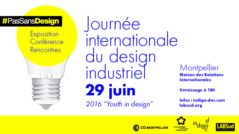 Widd-Montpellier-design-2016-2