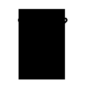 Pilag - picto ampoule - design