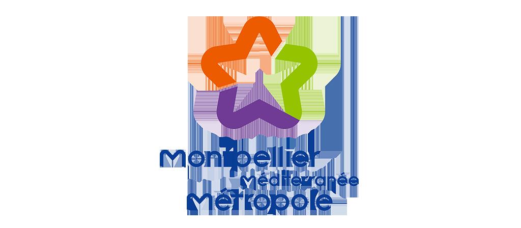 Pilag - Montpellier Méditerranée Métropole