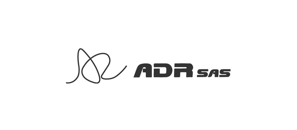 Pilag - ADR SAS