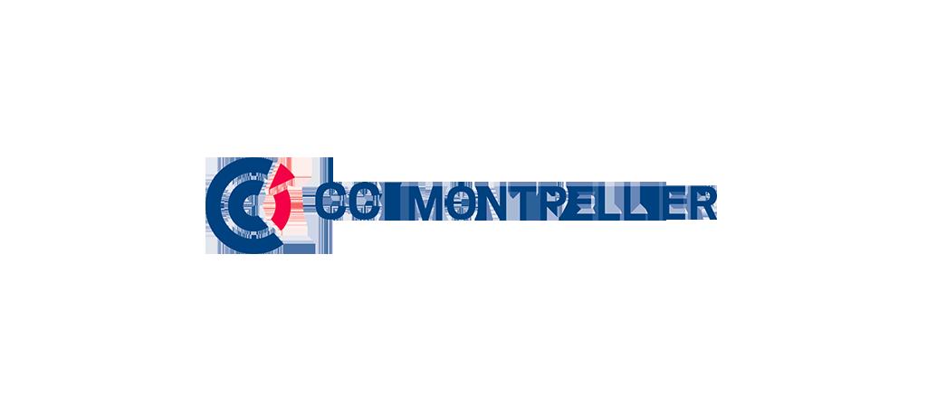 Pilag - CCI montpellier
