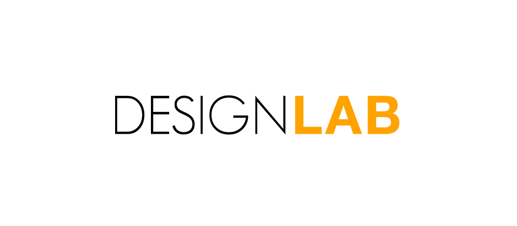Pilag - DesignLab