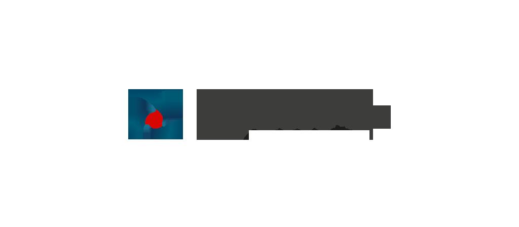Pilag - epsiline
