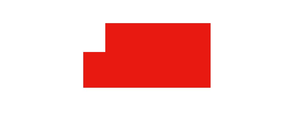 Pilag - GURU