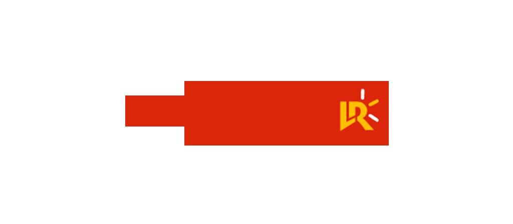 Pilag - Transferts LR