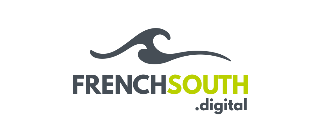 Pilag - Frenchsouth
