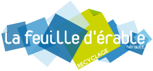 feuille-d-erable-logo