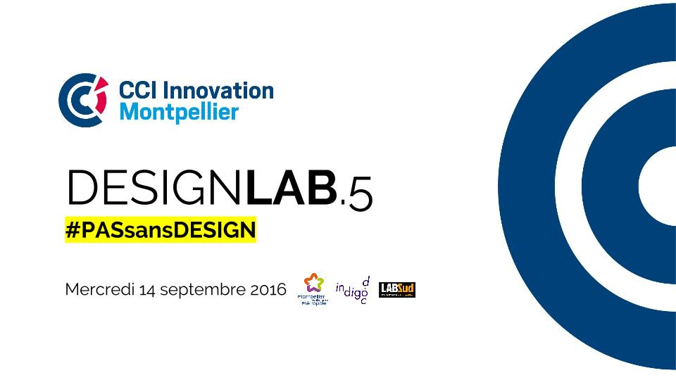 designlab5