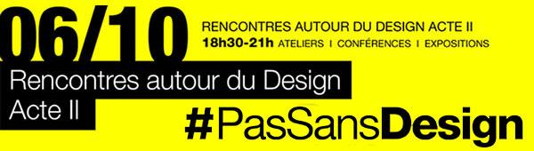 header_passansdesign