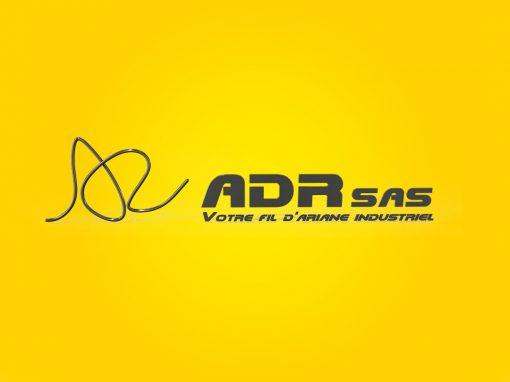 ADR – Mission en cours