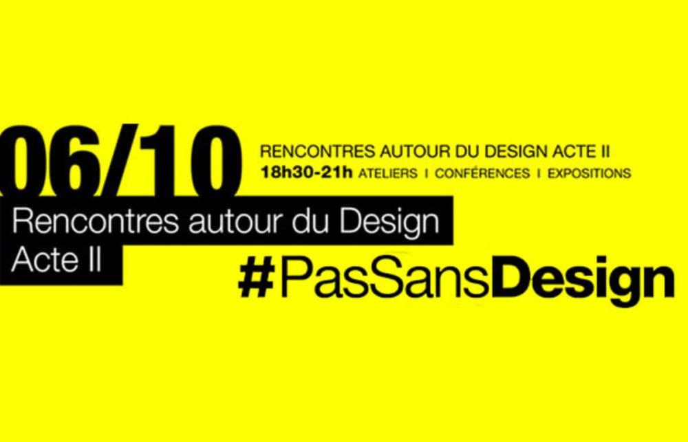 pilag-Rencontres-autour-du-design-Acte-2-Montpellier