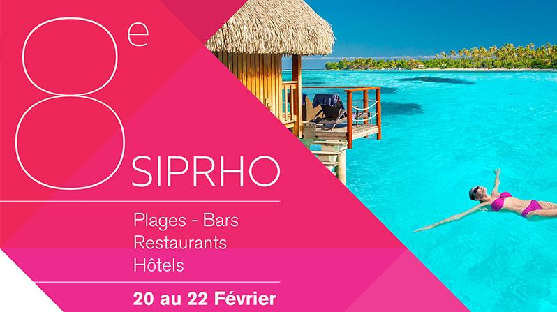 pilag-SPIRHO-PLAGE-HERAULT-2017
