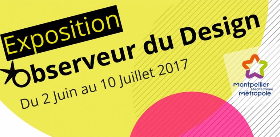 OBSERVEUR-DU-DESIGN-MONTPELLIER-2017