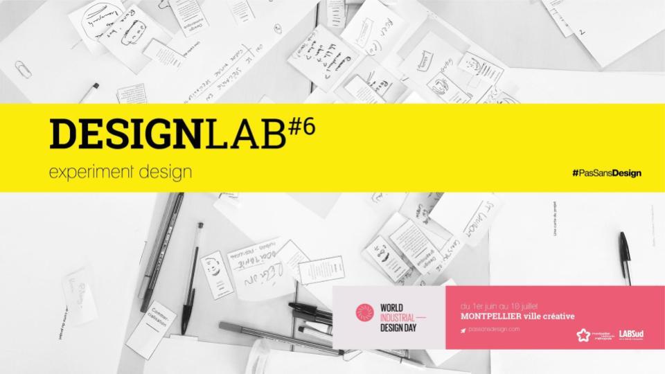 DESIGNLAB-6-MONTPELLIER-2018