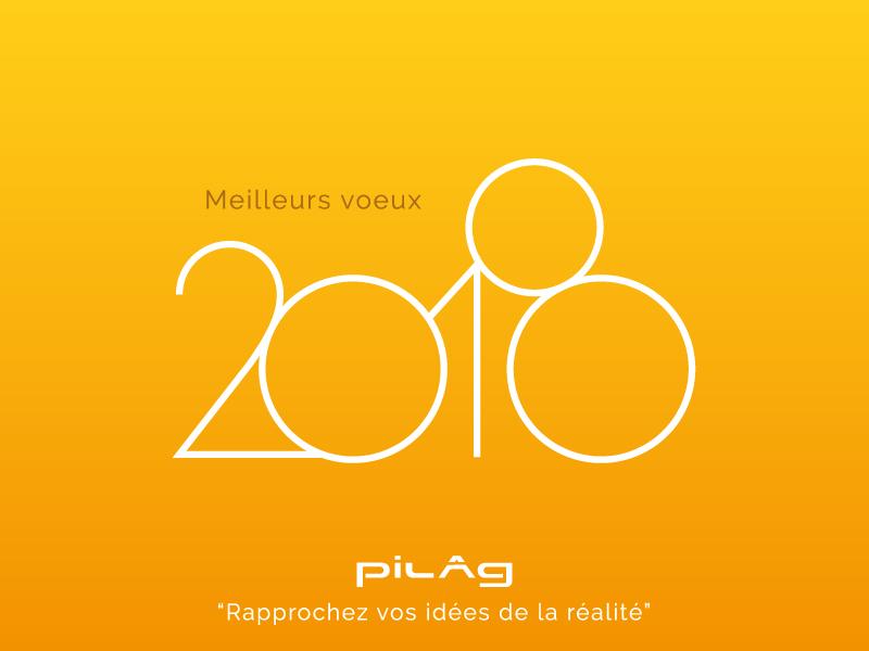 PILAG-DESIGN-MONTPELLIER-VOEUX-2018