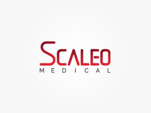Scaleo (Mission en cours)