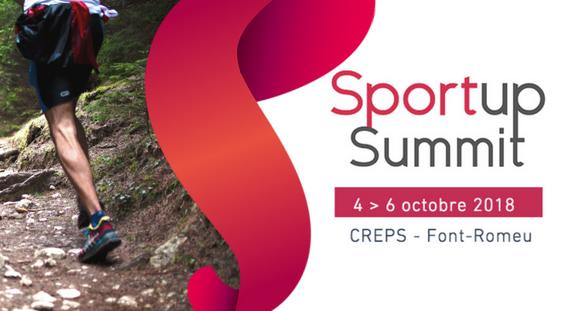 AD'OCC-sportup-Summit-2018