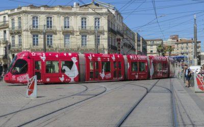 """PILAG participe à """"Un Tramway Nommé Startup"""""""