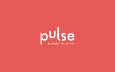 PULSE, le design en action