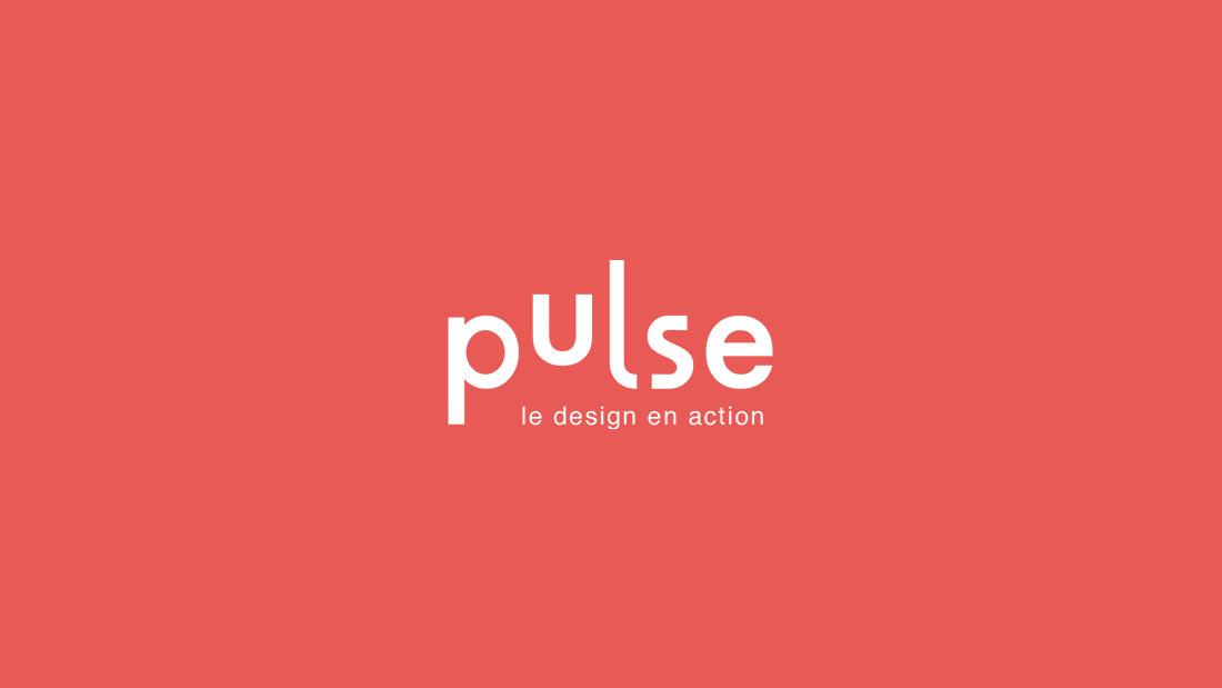 WORKSHOP-PULSE-LOGO-1