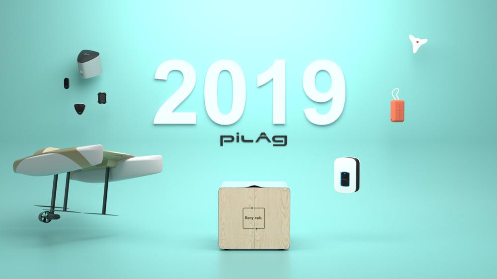 PILAG-DESIGN-MONTPELLIER-VOEUX-2019