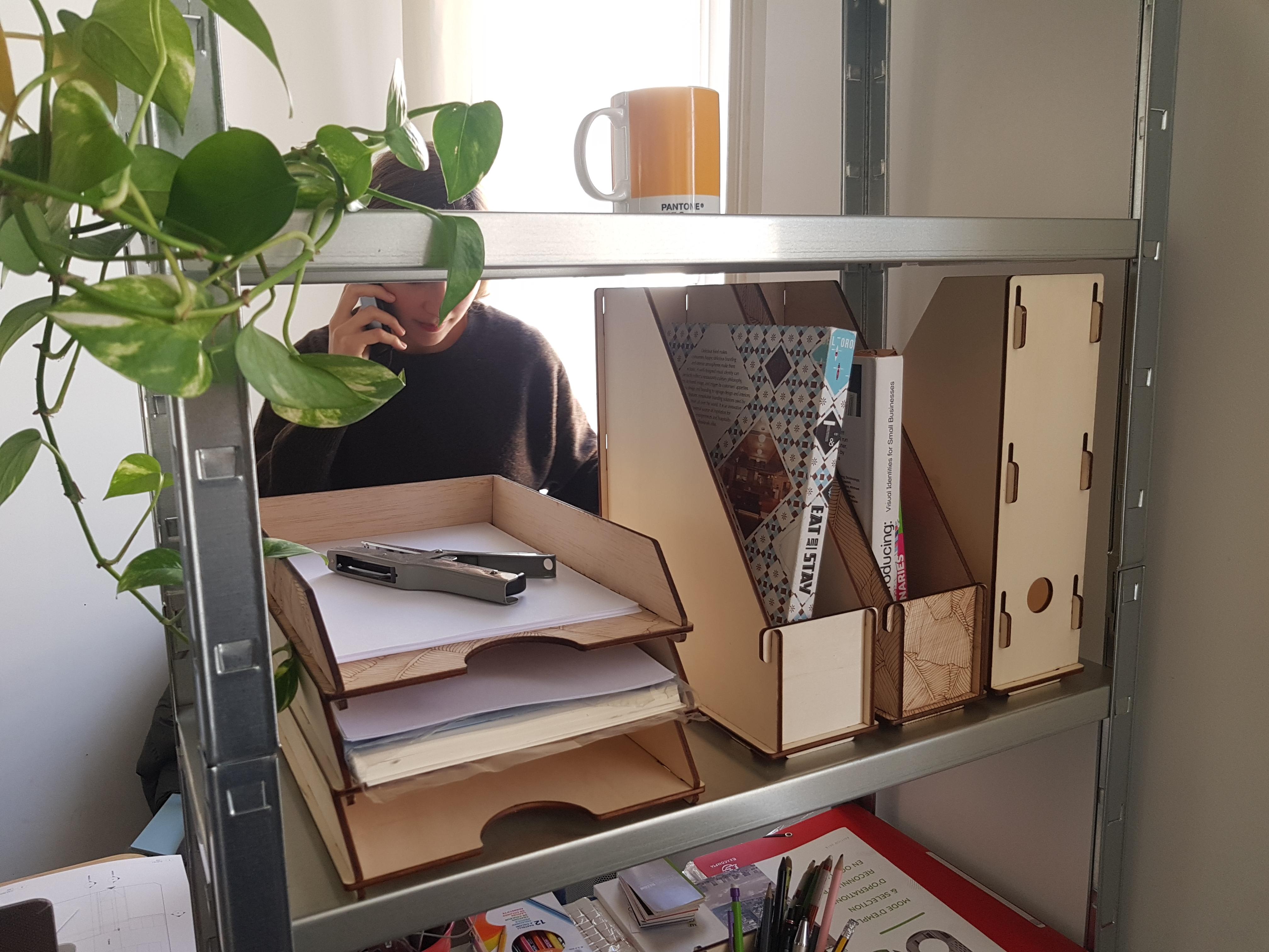 objets-en-bois-design-pour-le-bureau-woodies-desk-collection-pilag-design