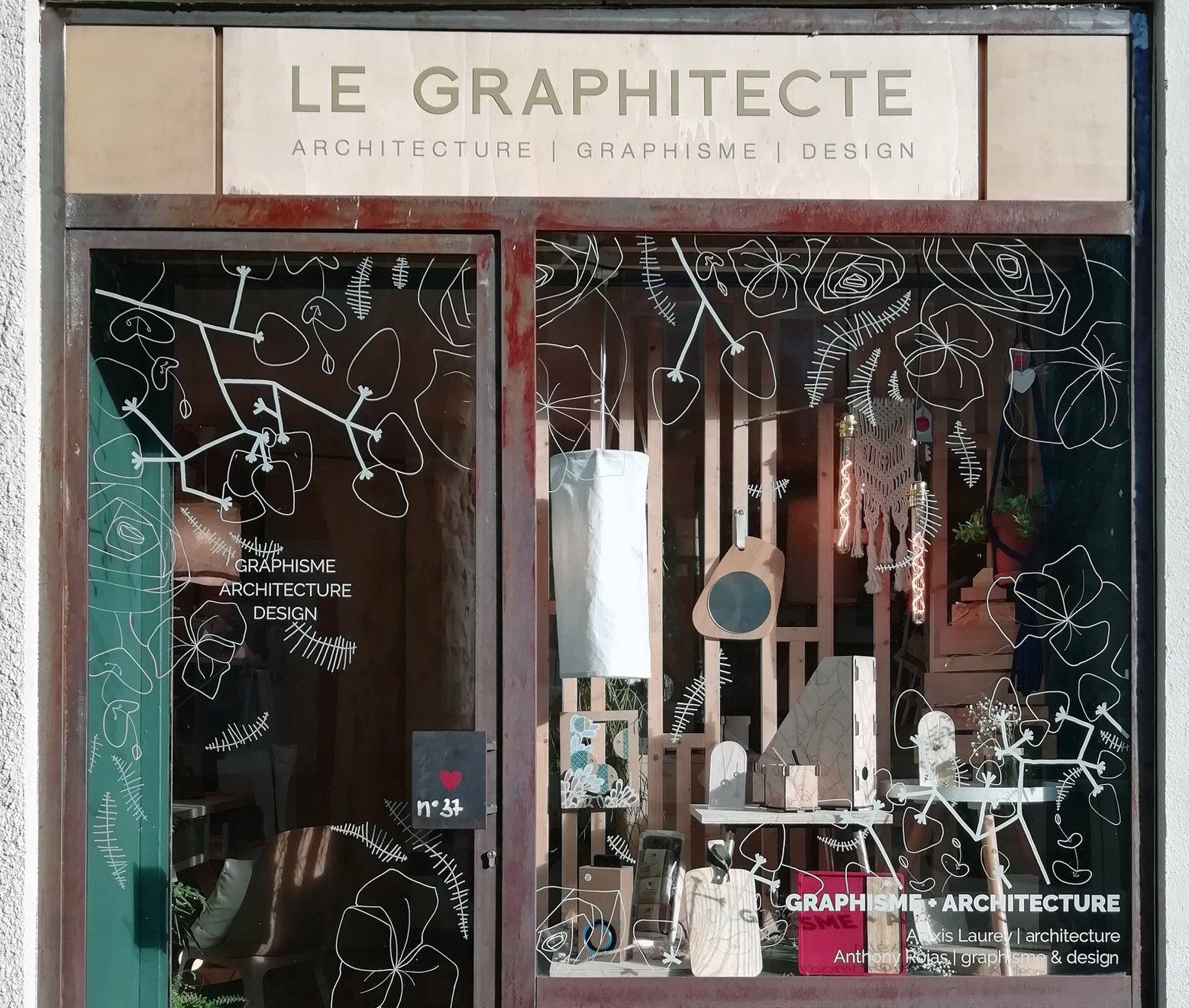 le(graphitecte-boutique-objets-design-woodies-by-pilag