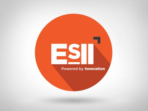 ESII (Mission en cours)