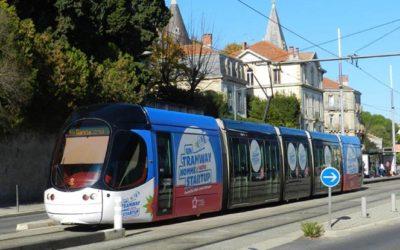 #UTNS 2019 pour les jeunes entrepreneurs de Montpellier