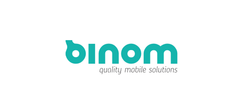 LOGO-BINOM