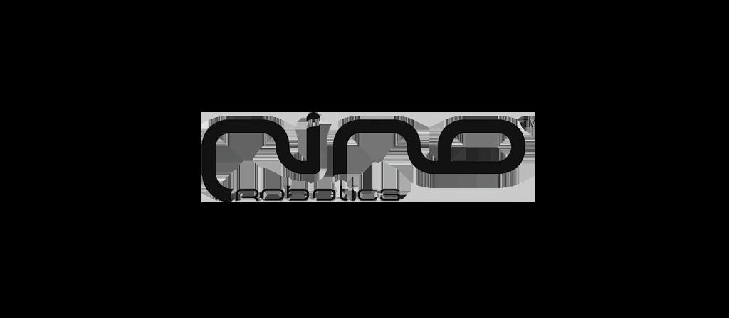 LOGO-NINO-ROBOTICS
